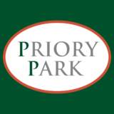 Priory Park Dudley