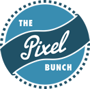 The Pixel Bunch