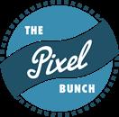 The Pixel Bunch